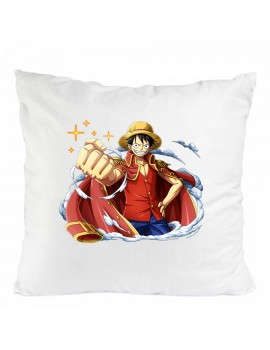 PERNA ONE PIECE-ANIME