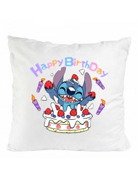 PERNA LILO&STITCH BIRTHDAY