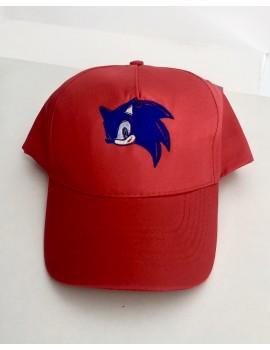 CAP SONIC
