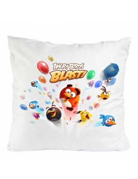 PILLOW ANGRY BIRDS 01