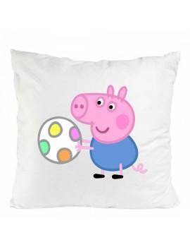 PILLOW PEPPA PIG