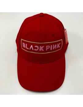 SAPCA BLACK PINK  KPOP