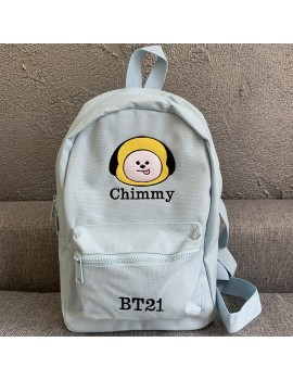 GHIOZDAN BT21 CHIMMY