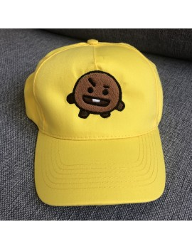 SAPCA BT21 SHOOKY