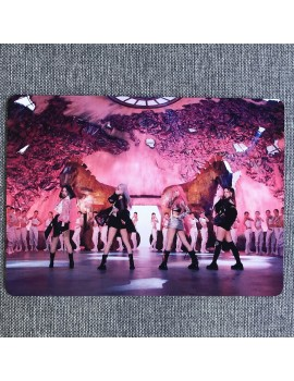 BLACKPINK MOUSEPAD KPOP