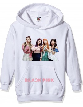 HANORAC BLACKPINK LOVE