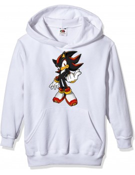 HANORAC CU SONIC SHADOW