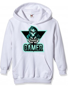 HANORAC GAMER