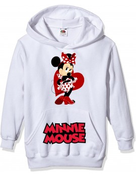 HANORAC  MINNIE MOUSE