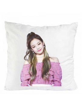 PERNA JENNIE BLACKPINK