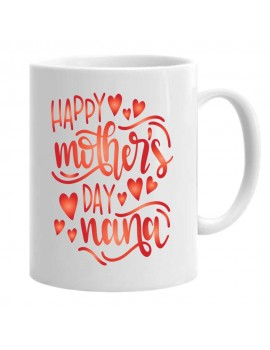 CANA HAPY MOTHERS DAY