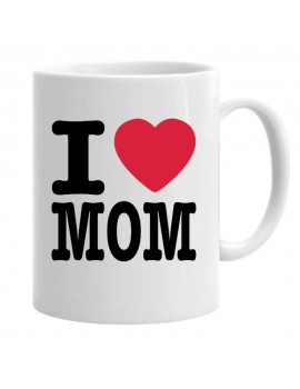 CANA LOVE MOM