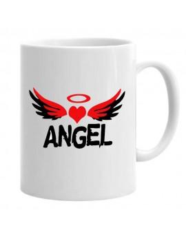 CANA ANGEL