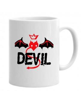 CANA  DEVIL ANGEL