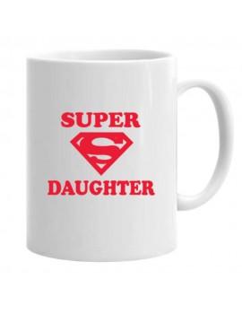 CANA SUPER DAUGHTER