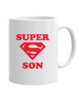 CANA SUPER SON